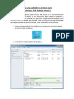 Crear una partición en el Disco Duro.pdf