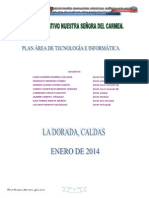 plan_de_c3a1rea_a_2014.pdf