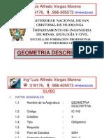 GD-Clases PDF.pdf