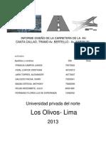 DISEÑO DE LA CARRETERA DE LA  AV2.docx