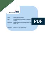 cod1702pags23_52.pdf