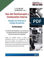 Beto Booster Reporte No 1 Uso del osciloscopio y combustion interna.pdf