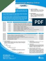 CursoInvestigacionCualitativaensaludversionfinal.pdf