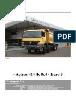 Actros 4144K 8x4.pdf
