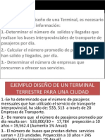 DISEÑO DE UN TERMINAL TERRESTRE.pptx