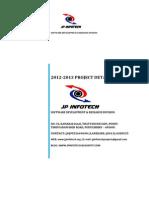 2012-13 Ieee Booklet Updated