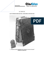 LE23_EL TEXTO II.pdf