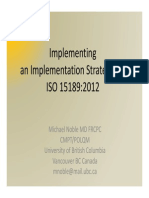 Strategy for ISO 15189.2012.pdf