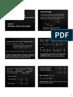 aula05b-BombasAltura.pdf