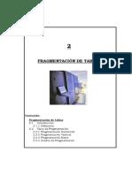 BDD Fragmentación.pdf