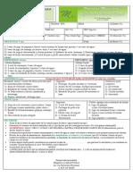 PLAN DE DIETAS 1300 CAL SRA DE APIAT.docx