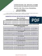 gab_definitivo_dpf_adm.pdf