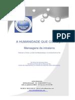 A Humanidade Que Começa.pdf