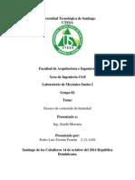 Metodos de contenido de humedad del suelo.docx