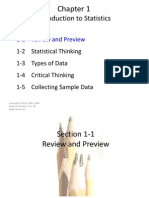 triolaed11chapter1-110912140050-phpapp01.ppt