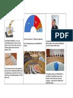 XUNTA PARLAMENTO de GALICIA.pdf