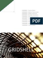 Grid Shell.pptx