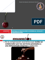 sistema de sueldos y prestaciones.ppt