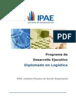 DISTRIBUCION Y TRANSPORTE 3.pdf