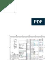 plano electrico 420 ff.pdf