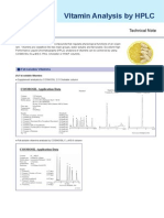 vitamine_analysis.pdf