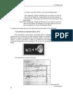 78 a 111.pdf
