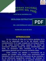 Geología Estructural.ppt