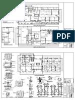 CENTRO_PA.pdf