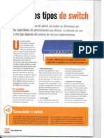 Dierentes_tipos_SW.pdf