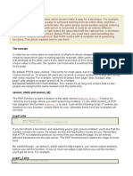 session_management.pdf