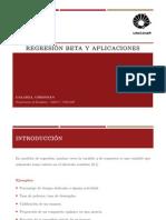 Exposición BETA.pdf