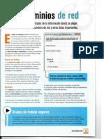 Dominios.pdf