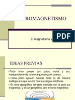 MAGNETISMO_FUERZA_MAGNETICA[1].ppt