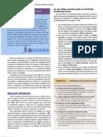 Páginas desdeSilverthorn ES 13.pdf