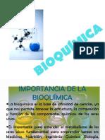 bioqumica-131023003301-phpapp01.pptx