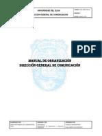 dgc-28000-mo-04.pdf