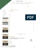 GUMUK PASIR - JOGJATRIP.pdf