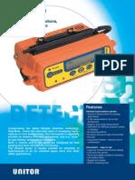 805069 Gas detection Tankmate.pdf