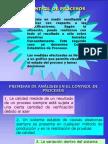 gerencia_y_control_procesos.ppt