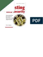 Testing Web Security.pdf