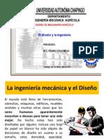 DISEÑO E INGENIERIA.pptx