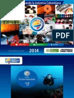 Presentación_PTP_Turismo_Naturaleza_2014.pdf