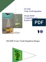 SNAME Footy Sailing Squadron 2012 Regatta (080312).pdf