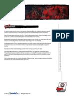 resident evil guia.pdf