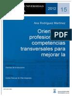 ORIENTA PROFESINAL.pdf