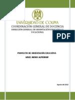 PROGRAMA-NMS.pdf