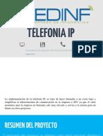 EXPOCISIÓN DE FORMULACIÓN Y EVALUACIÓN  PROYECTOS.pdf