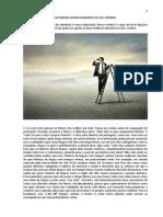 50 PODERES IMPRESSIONANTES DO SEU CÉREBRO.pdf