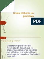 Protocolo.pptx