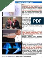 Gout - Pelajaran Tentang Gout - MedicineNet